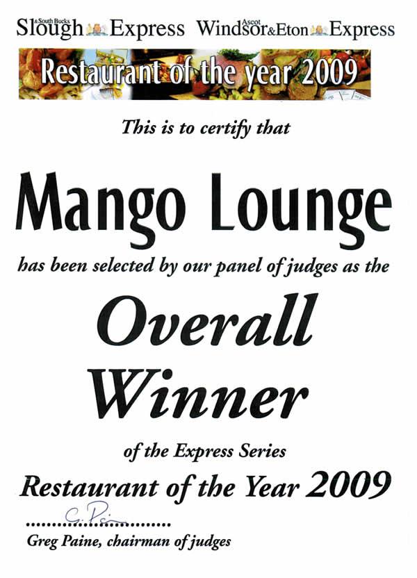 Express-winner-2009
