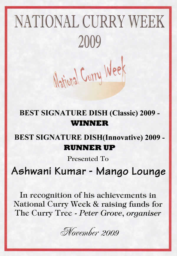 National-curry-week-best-sig-dish-2009