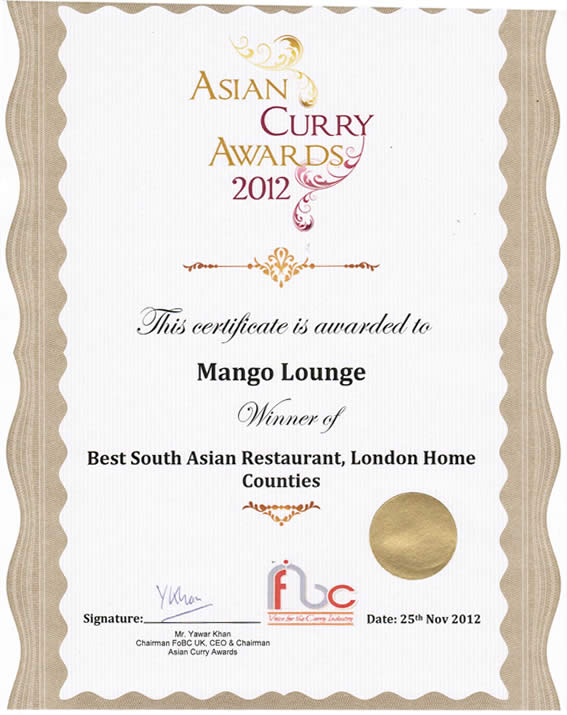 asian-curry-award-2012