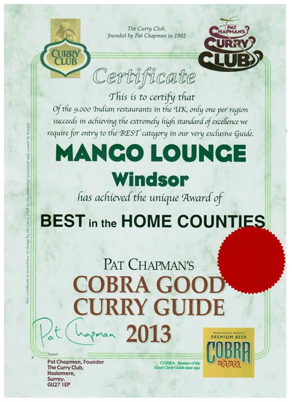 cobra-guide-2013