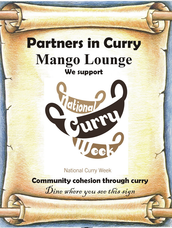 curry-week-2015