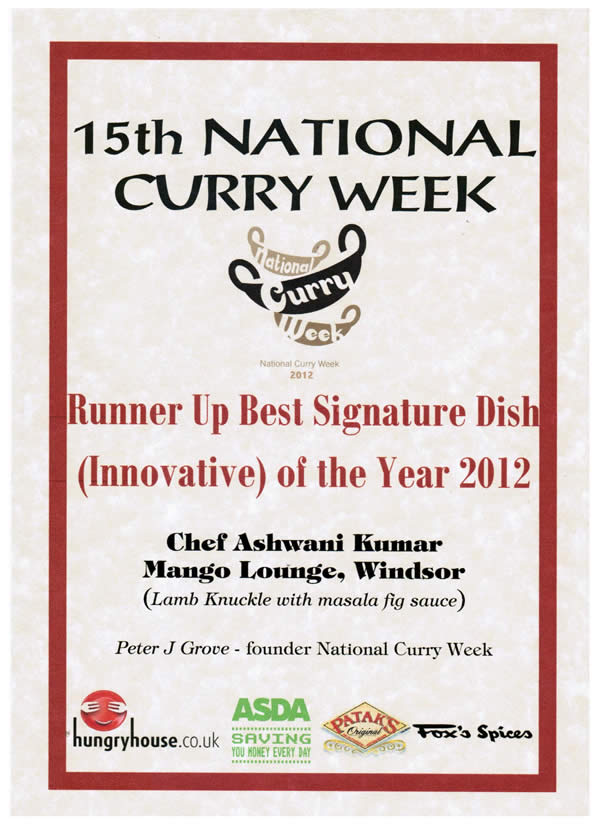 national-curry-2012