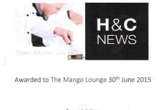 HandC-2015
