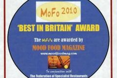 Moodfood-2010-