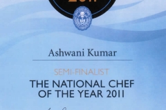 National-chef-year-semi-2011