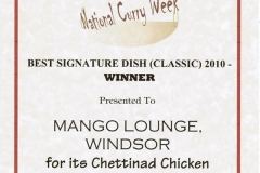 National-curry-week-best-sig-dish-2010