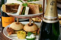 Mango-Lounge-Windsor-High-Tea-10