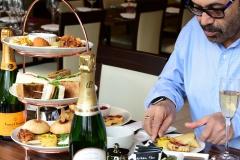 Mango-Lounge-Windsor-High-Tea-11
