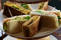Mango-Lounge-Windsor-High-Tea-2