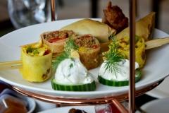 Mango-Lounge-Windsor-High-Tea-4