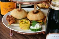 Mango-Lounge-Windsor-High-Tea-7