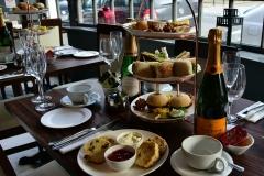 Mango-Lounge-Windsor-High-Tea