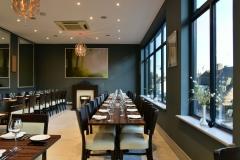 Mango-Lounge-Windsor-CV7