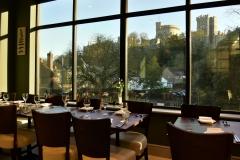 Restaurant-Castle